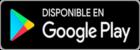 Descarga Ploou de Google Play Store